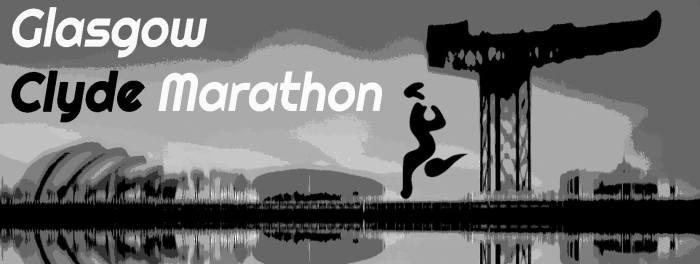 clyde marathon2